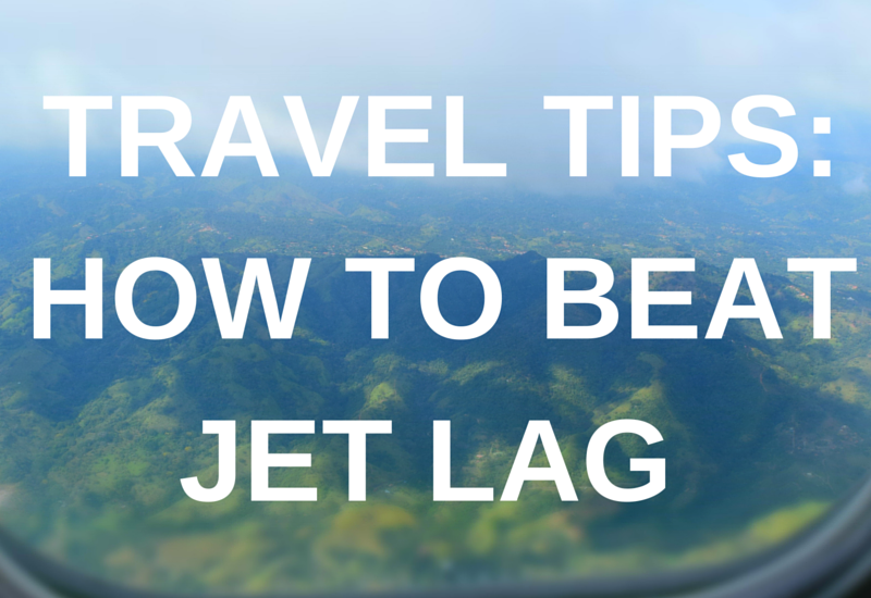 Trip Tips_ How to Beat Jet Lag-2