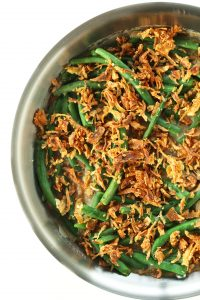amazing-vegan-green-bean-casserole-10-ingredients-30-minutes-so-creamy-and-delicious-vegan